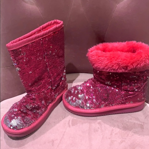 wholesale super quality affordable price Stuart Weitzman Shoes | Lil Vera Pink Toddler Boots | Poshmark